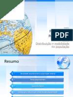 Distribuição da População..pdf