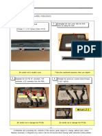 Samsung Gt-p7500 Service Manual