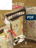 EBook-Stitched-Up.pdf