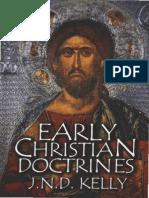 @J-N-D-Kelly-Early-Christian-Doctrines.pdf