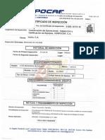certificación de maquina de soldar.pdf