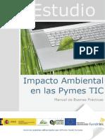 Estudio-Pymeverde