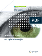 Abord Clinique en Ophtalmologie.pdf