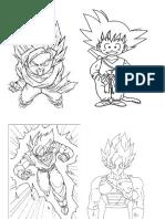 Desenhos Para Pietro