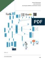 Am4cm60-Cadena Cosmes Marisela-Aplicaciones Multimedia Interactivas