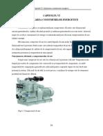 12. Capitolul VI – Optimizarea Consumurilor Energetice