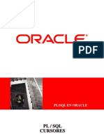 2 Pl SQL Cursores Oracle 11g