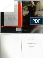 Libro Lectura Teacher Man[Smallpdf.com] (2)