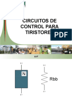 Circuitos de Control Tiristores v1 Cmsm
