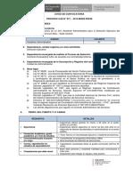 CAS N° 971-2015-PNCM