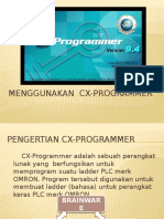 menggunakancx-programmer-130922064927-phpapp02.pptx