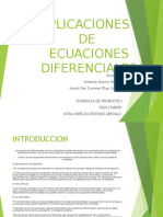 aplicacionesdeecuacionesdiferenciales-110306111230-phpapp02