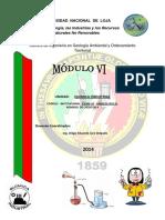 QUIMICA-INDUSTRIAL-2014.pdf