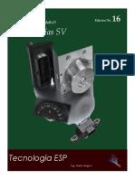 Revista Digital FundaReD No. 16 ESP