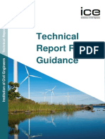 Technical Report Route Guidance.pdf