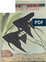 Angel-Fish-1956.pdf