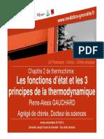 Gauchard Pierre Alexis p14