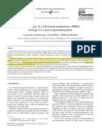 RBI for Power Plants.pdf