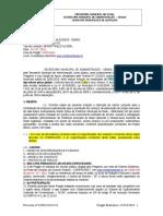 Pregaoeletronico 24.018-2015 - Rede Optica - Sempla