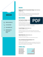 final-resume-guide