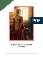 128696154-El-Laird-de-Stonehaven-Connie-Manson.pdf