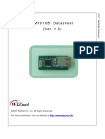 NM7010B.pdf