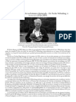 Dr. Focko Weberling-Botánico alemán-In memoriam