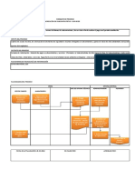 10 Valorizacion de Subcontratistas y Servicios