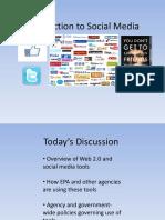 social-media.pdf