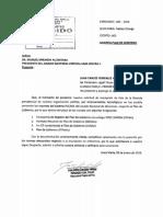 Plan de Gobierno presentado por la plancha de César Acuña Escriton2 App Exp043 2016