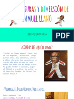 Flat Stanley -Samuel Llano-.pdf