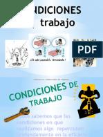 condiciones de trabajo.pptx