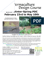 KCPEER PDC Poster