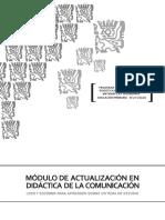 MODULO-DE-COMUNICACION.pdf