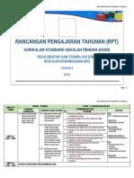 RPT RBT T6.pdf
