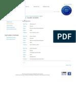 CvvOpen Courseware - Virtual University of Pakistan