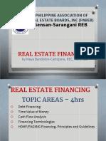 4 Real Estate Finance Mbc Dec2015