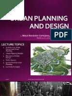 1.a. MBC Urban Planning
