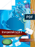 Ibañez Informática Issuu.pdf