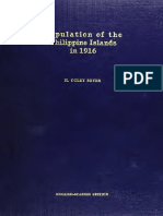 Population of the Philippine Islands in 1916.pdf