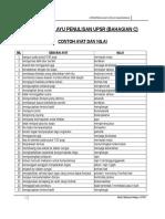Bm Penulisan Bhgn c 2015 Dun (Edit)