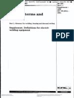 BS 499.pdf