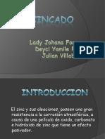Presentacion_cincadomia Final Calculos[1]
