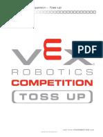 vex-toss-up-gamemanual rev053113