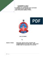 NIT_1-1.pdf