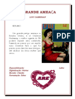 FBI - A Grande Ameaca - Lou Carrigan-1.PDF