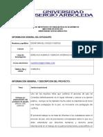 Formato de Anteproyecto de Arti_culos-2-2