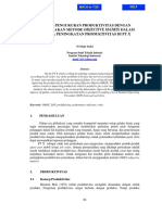 Jkunukr Ns Jou 2011 0322 2404 Objective Matrix Resource8