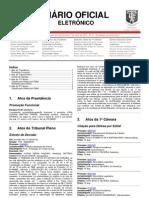 DOE-TCE-PB_41_2010-04-07.pdf
