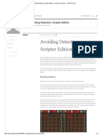 Avoiding_Detection__Scripter_Edition_-_Scripter_Discussion_-_TRiBot_Forums.pdf